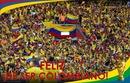 SELECION COLOMBIA