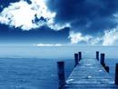 Le Ciel Et Ses Etoiles