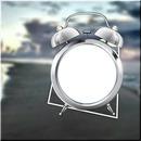 Dj CS Love Clock
