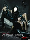 Vampires Diaries