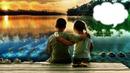 petits amoureux