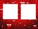 Love <2