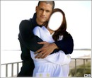 wentworth miller and me