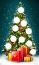 Navidad Amigos
