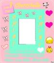 Id Card Chibi & TwibiBoys