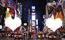 New York toi et moi <3