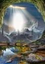 Cc luz divina