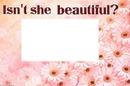 she beautiful love rectangle 1