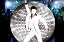 john travolta disco
