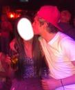 Niall et sa girls friend