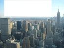 New York !!
