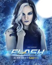 the flash saions 4 killer frost 2018