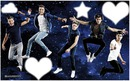 One direction LOVE <3
