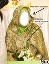 hind hijab