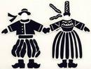 les petits bretons