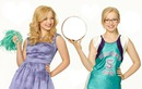 collage de liv y maddie