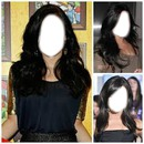 3 Photos da Demi