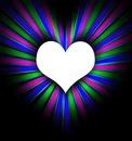 1 coeur 1 photo