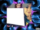 Cubo da Rayssa Chaddad