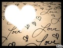 Love !!!