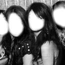 Montage De Demie Lovato Selena Gomez Taylor Swift et De Miley Cyrus