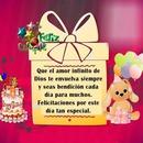 renewilly f cumpleaños