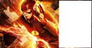 flash saisons 3
