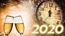 renewilly 2020