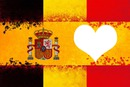 Belgique / Espagne
