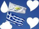 kypros ellada greece chypre cyprus amour love