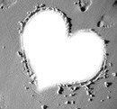 BFF vagy LOVE