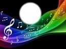 des note de musique