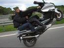 Moto mohamed gzouni