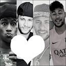 Fã Do Neymar