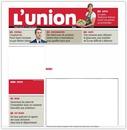 L'Union-news1