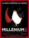 film milenium
