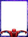 super Spiderman