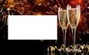 Feliz Ano Novo 3
