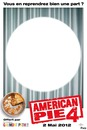 American Pie 4 ♥