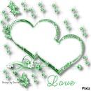 amour a deux