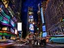 New york 2 par axel