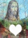Corazón de Jesús contigo