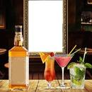 renewilly marco y bebidas
