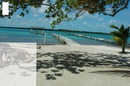 Cayo St George Belice C.A