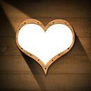 Coeur àcoeur