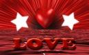 Love 2 toi