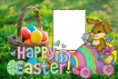 Cc Happy Easter