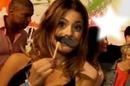 Tini Moustache