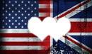 amerique vs anglais