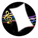 musique gay